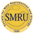 Society Male Reproduction Urology