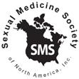 Sexual Medicine Society