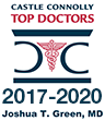 Top Doctors - Castle Connolly