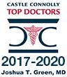 Top Doctors - Castle Connolly