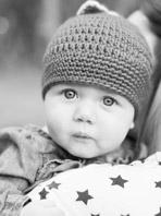 Our Babies - Success Stories